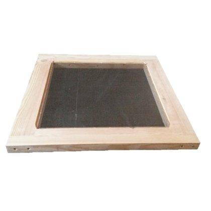 Sieta grīda 11 EUR