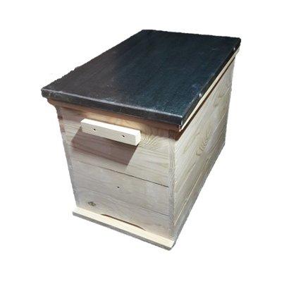 Atdaleņu kaste 7r 23 EUR